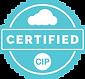 CIP - certified.png