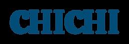 chichi-logo.png