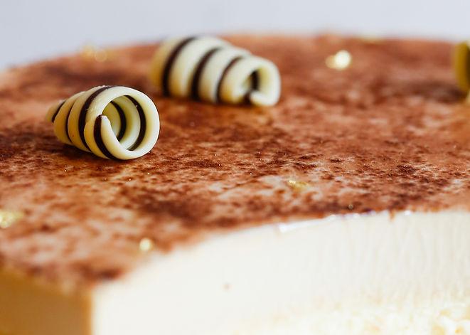 c3 cheesecake - main slider.jpg