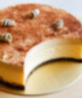 c3 cheesecake 01.jpg