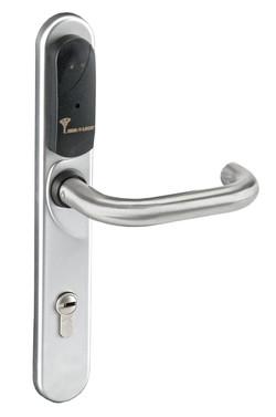 דלתות- פורץ בנתניה