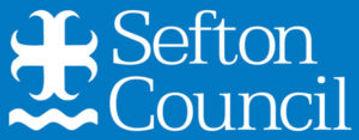 sefton-council-300x117.jpg