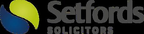setfords-logo.png