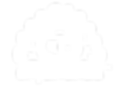 Empamamas-Logo_Primary WHITE.png
