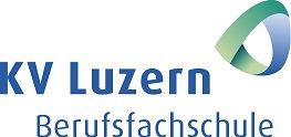 Logo_KV_Berufsfachschule.jpg