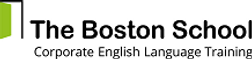 The-Boston-School-Logo-corporate-English
