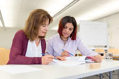 IELTS Preparation Courses Switzerland