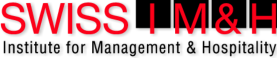 IMH logo.png