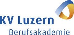 logo_berufsakademieupdated.jpg