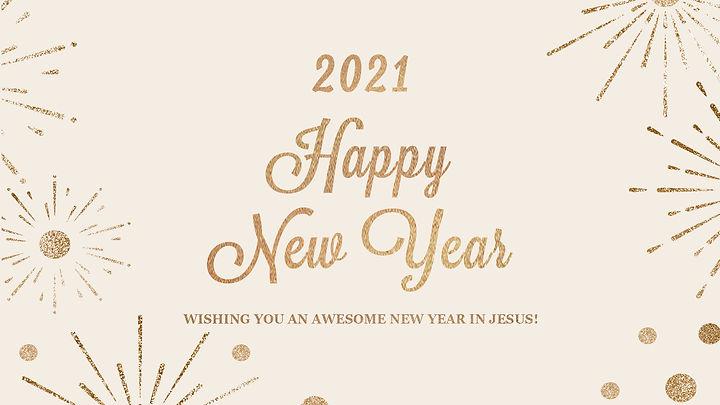 Happy New Year2.jpg