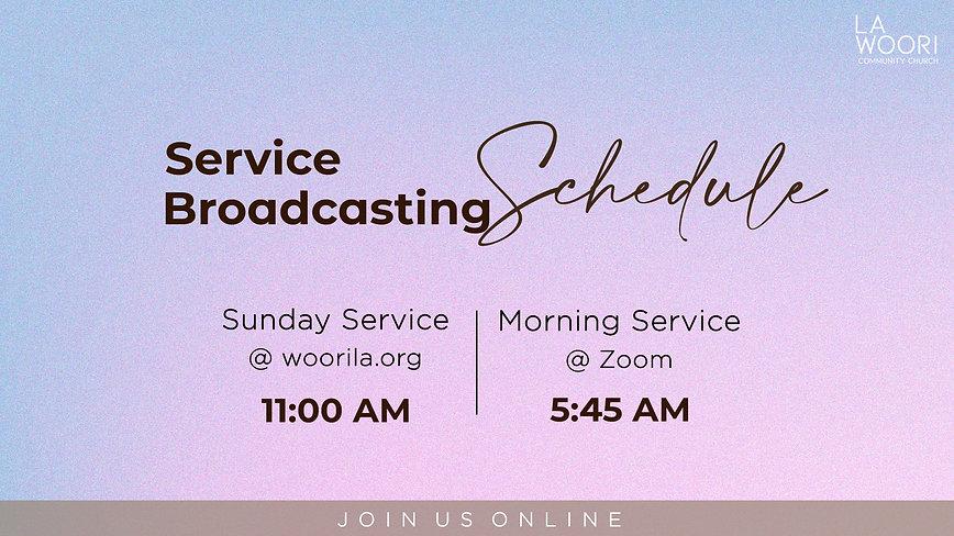 Service Broadcasting Schedule (1).jpg