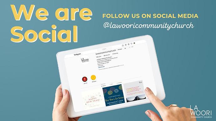 We Are Social Follow Us.jpg