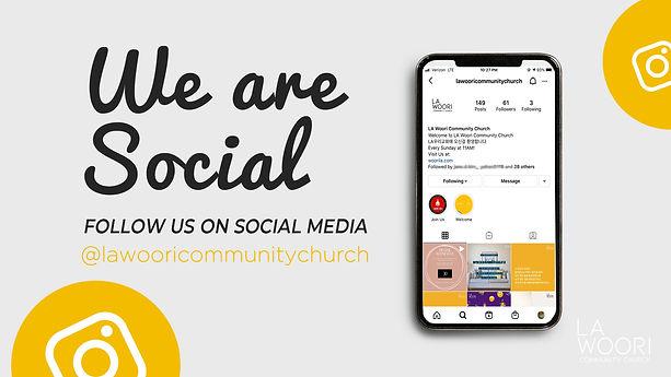 We Are Social (1).jpg