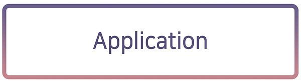 2020.11.05 Application Button.jpg