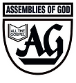 AOGlogo-black 3.png