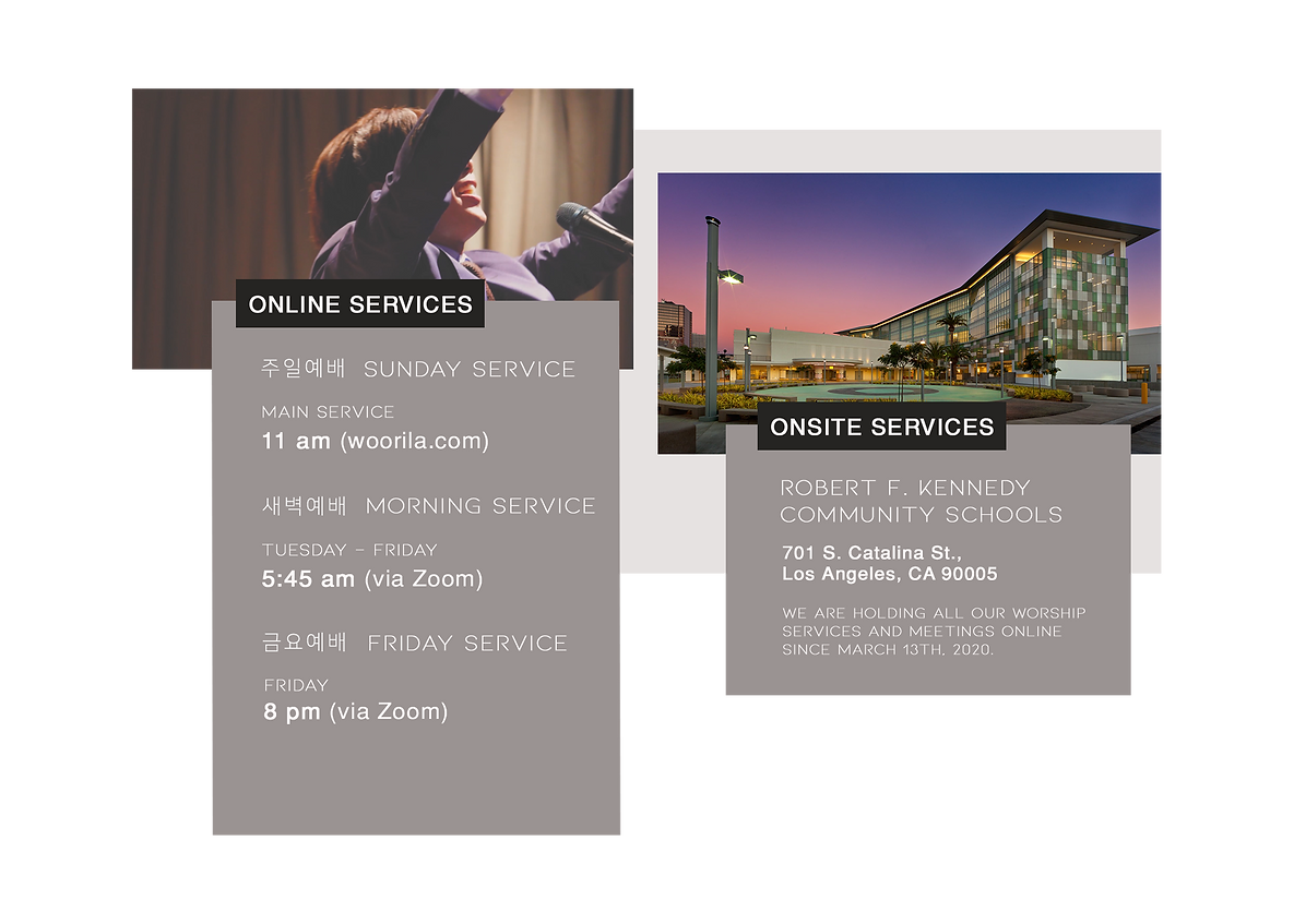About - Services_ke2.png