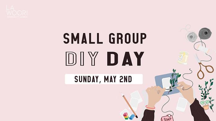 Small Group DIY Day.jpg