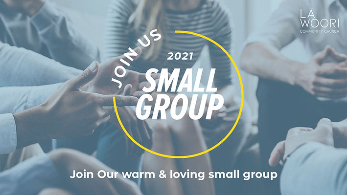 2021 New Small Group Join 2.jpg