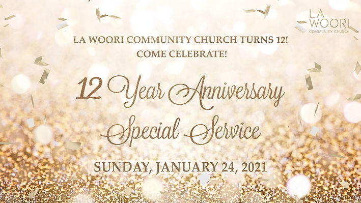 12 Year Anniversary Special Service.jpg