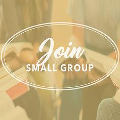 Online Small Group_v2.jpg