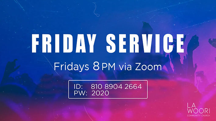 Friday Service Zoom..jpg