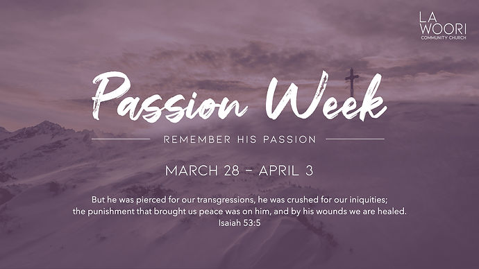 Passion Week.jpg