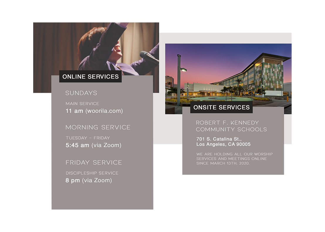 About - Services.png