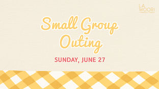 Small Group Outing. 6_27.jpg
