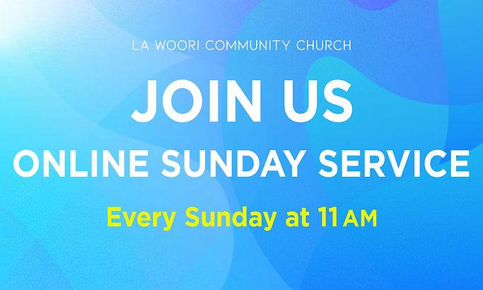 JoinUs Sunday Service.jpg