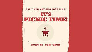 Copy of Red Invitation Event Announcement Picnic Facebook Post (1).jpg