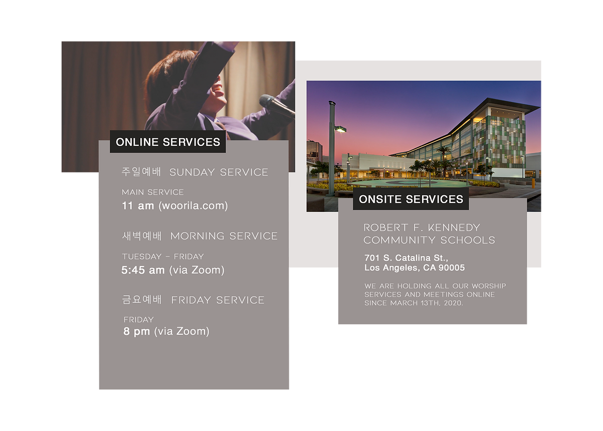 About - Services_ke.png