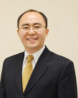 Pastor Nicholas Lee.png