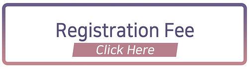 2020.11.05 Registration Fee 2.jpg