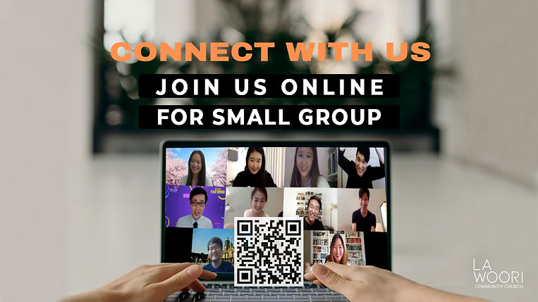 Join Us Small Group.jpg