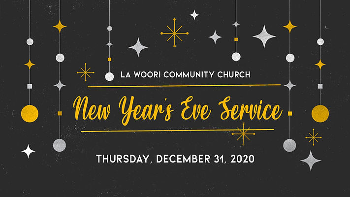 New Year's Even Service.jpg