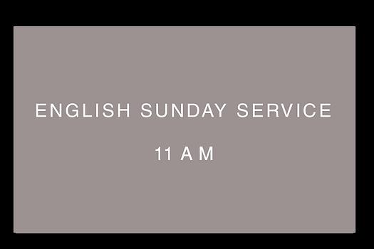 Online Service English v4.png
