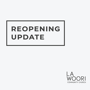 Reopening Update.png
