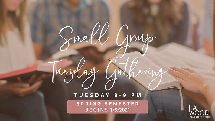 2021 Spring Small Group Gathering.jpg
