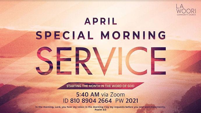 April Special Morning Service (1).jpg