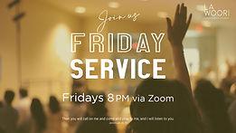 Friday Service_no info.jpg