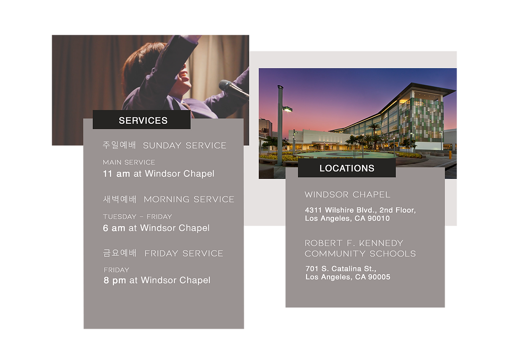 About - Services_updated_210806.png