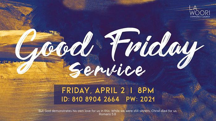 Good Friday Service2.jpg
