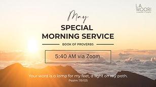May Special Morning Service2_3.jpg