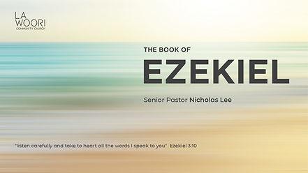 The Book of Ezekiel.jpg