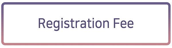 2020.11.05 Registration Fee.jpg