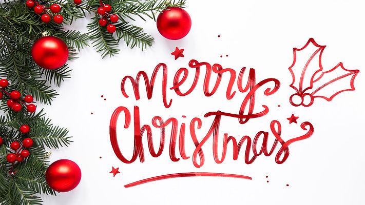 Merry Christams.jpg
