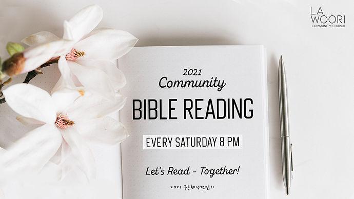 Community Bible Reading.jpg