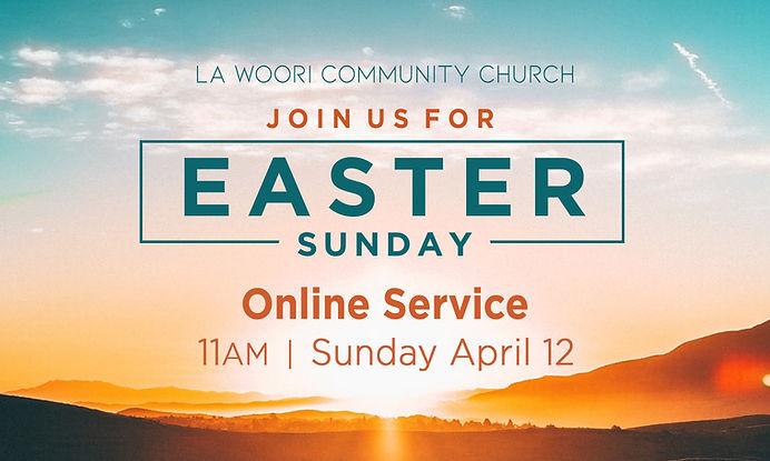 2020.04.12 Join Us Easter Service.jpg