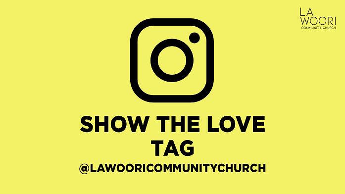 Tag LAWCC.jpg