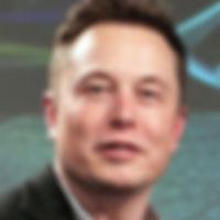 327px-Elon_Musk_2015.jpg